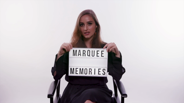 Marquee Memories: BANKS Revisits Her Favorite Concert Moments