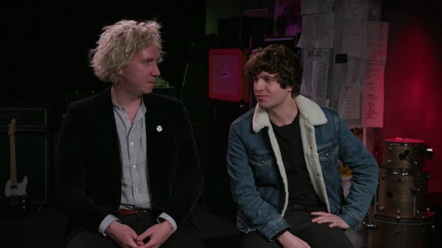 Marquee Memories: The Kooks Share Their Favorite Concert Moments